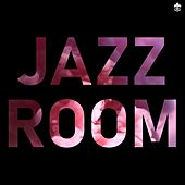 Jazz Room by Various Artists