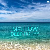 Mellow Deep House de Various Artists