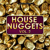 House Nuggets, Vol. 2 by Various Artists
