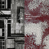 Wires Confusion EP by Netsh