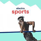 Best of Electro Sports by Various Artists