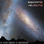 Escape Velocity: 20 Years Onward to Andromedub by Various Artists