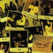 Enquanto Eu Viver by Nova Voz