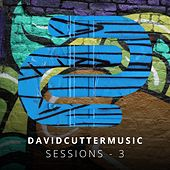 Sessions - 3 by David Cutter Music