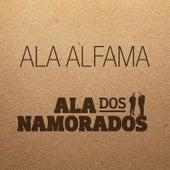 Ala Alfama de Ala Dos Namorados