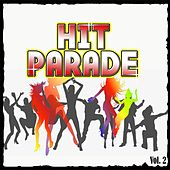 Hit Parade, Vol. 2 de Various Artists