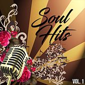 Soul Hits, Vol. 1 by Various Artists