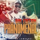Phänomenal (WM Edition) von Pietro Lombardi
