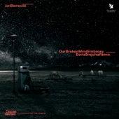 Our Broken Mind Embassy (Boris Brejcha Remix) von Jan Blomquist