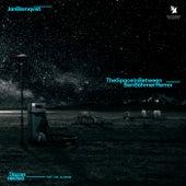 The Space in Between (Ben Böhmer Remix) von Jan Blomqvist