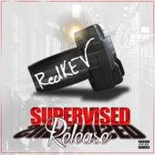 Supervised Release von RedKEV