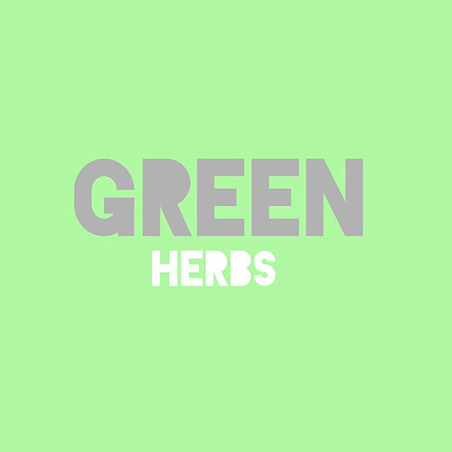 Green by Herbs