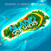 Island Crashers de Azaryah