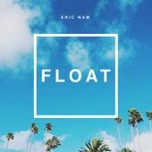 Eric Nam: