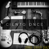 Ciento Once von Jorge Daher Diaz