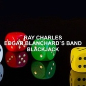 Blackjack di Ray Charles
