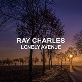 Lonely Avenue de Ray Charles