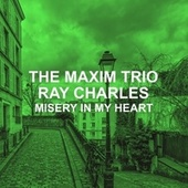 Misery in My Heart de Ray Charles