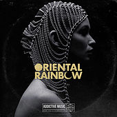Oriental Rainbow by Various Artists