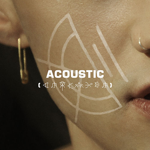 If You're Over Me (Acoustic) de Years & Years