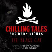 The Black Cat von Chilling Tales for Dark Nights