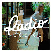 Radio Costes #2 by Various Artists