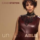 Unstoppable de Candi Staton