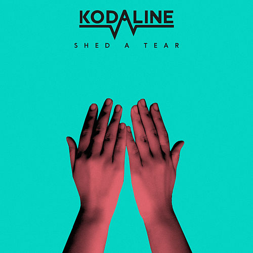 Shed a Tear by Kodaline