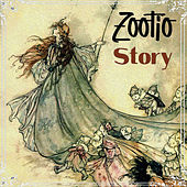 Story (Instrumental version) di Zootio