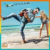 Tutto sa di noi by Niro