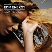 EDM Energy de Various Artists