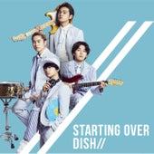 Starting Over de DISH//
