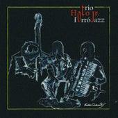 Forró Jazz Trio (Ao Vivo) von Hoto Jr.