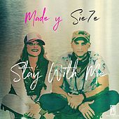 Stay with Me de Made