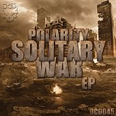 Solitary War by Various Artists