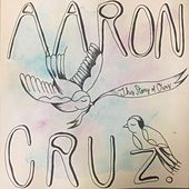 This Story of Ours by Aaron Cruz