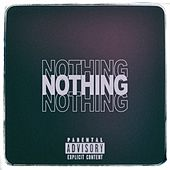 Nothing by Sad