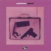 Spybreak! (Pink) by Propellerheads