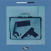 Spybreak! (Blue) by Propellerheads
