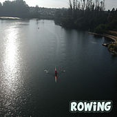 Rowing de Various Artists