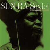 At The Village Vanguard (Live) by Sun Ra