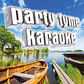 Party Tyme Karaoke - Country Party Pack 5 by Party Tyme Karaoke