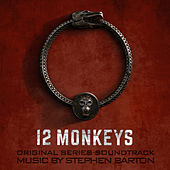 12 Monkeys (Original Series Soundtrack) von Various Artists