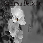 Los Exitos de Rocio by Various Artists