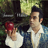 Snow White de Angelo Di Guardo