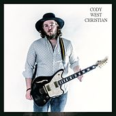 Cody West Christian - EP by Various Artists