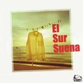 El Sur Suena de Various Artists