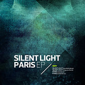 Silent Light / Paris EP de Various Artists