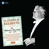 The Telefunken Recordings 1953-1963 de Joseph Keilberth