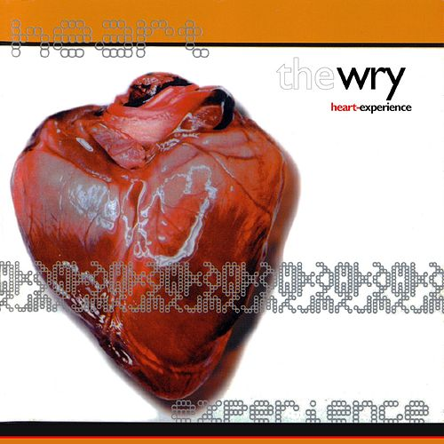 Heart Experience by Wry